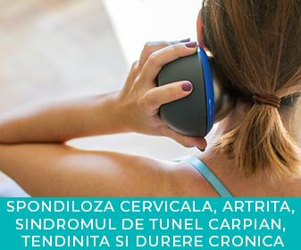 banere-atributii_spondiloza-cervicala-artrita-sindromul-de-tunel-carpian-tendinita-si-durere-cronica