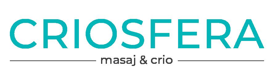 masaj & crio