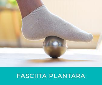 refacere-banere-atributii_fasciita-plantara