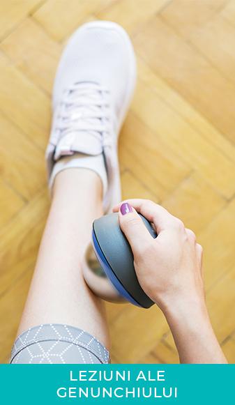 refacere-banere-atributii_leziuni-ale-genunchiului_