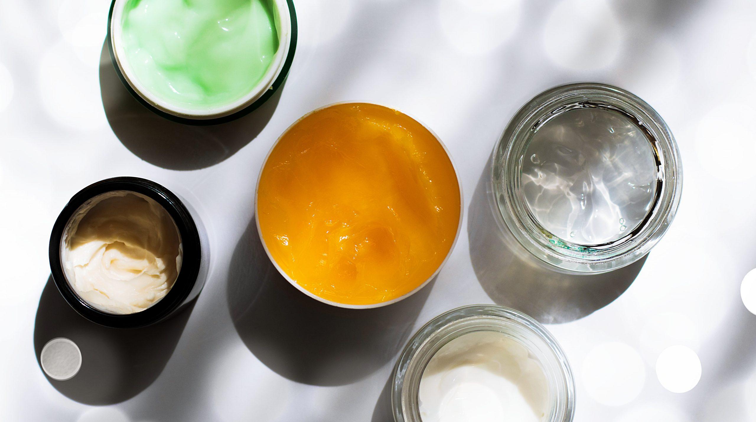 crema hidratanta arsuri solare